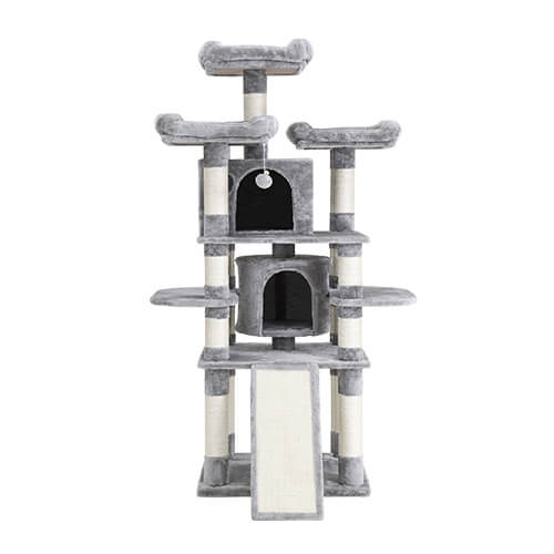 FEANDREA large size cat tree